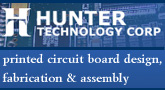 Hunter Technology